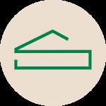 Stührenerg GmbH (1)